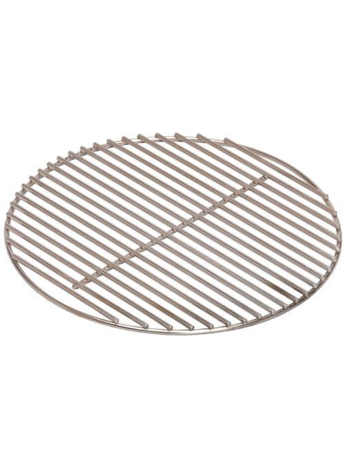 Решетка из стали для гриля Джуниор