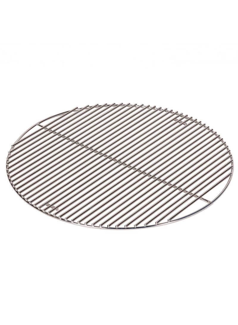 Решетка из стали для гриля Ля Шеф