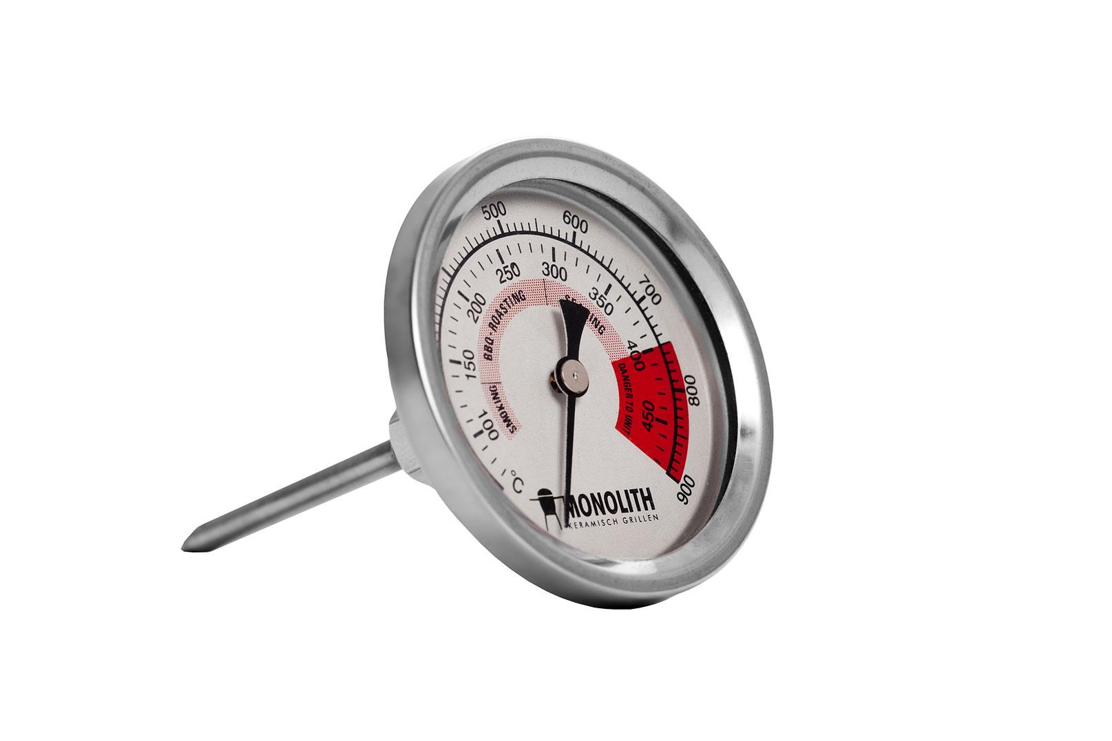 Термометр Монолит
