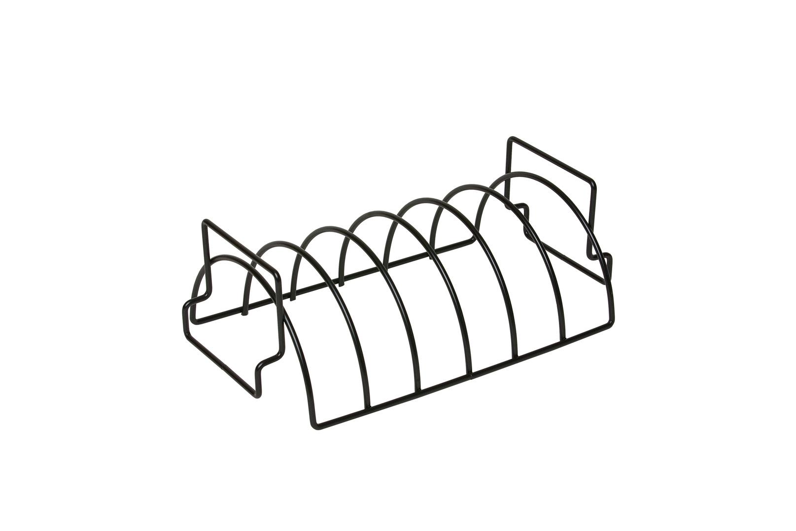 Подставка для запекания ребрышек