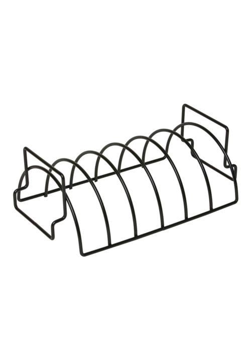 Подставка для ребрышек Монолит