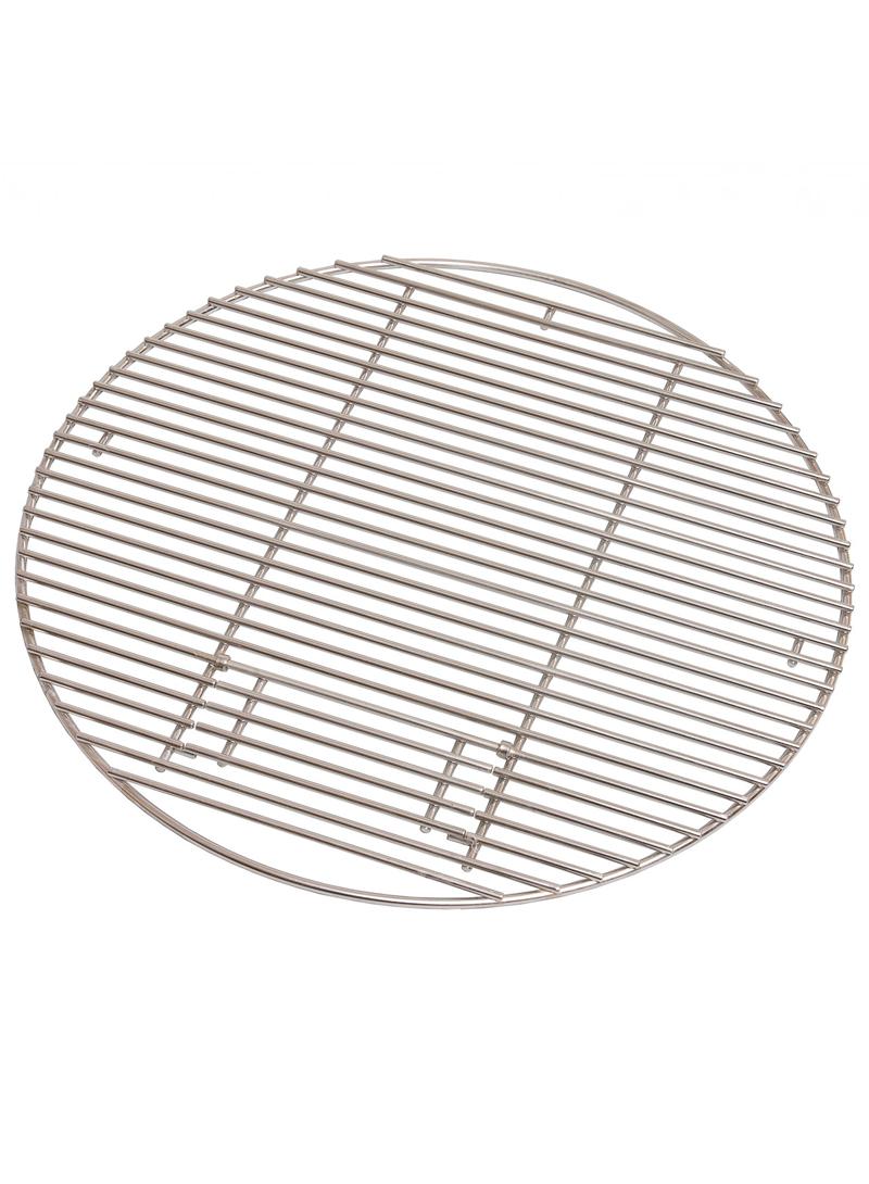 Решетка из стали для гриля Классик