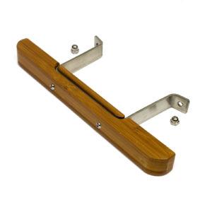 ручка для гриля Монолит